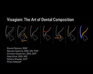Visagism: The Art of Dental Composition