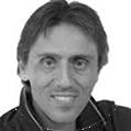 Dr. Vincenzo Muzella